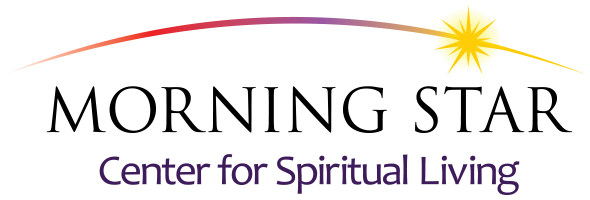 Morning Star Center for Spiritual Living